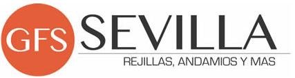 Andamios | GFSevilla-rejillas, andamios y mas
